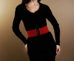 021207FASHION_belt.jpg