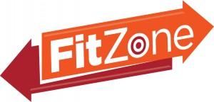 FitZone Cinci proves personal training for those who want to achieve their health goals.