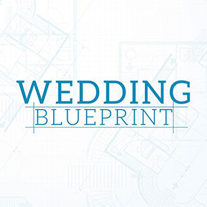 Chic spotlight wedding blueprint cincy chic hana herron owner of wedding blueprint wedding blueprint is a creative agency that actively pursues the best vendors to offer an array of innovative malvernweather Choice Image