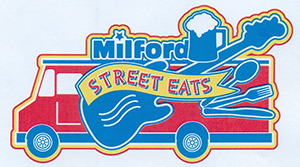Milford Ohio Food Truck Rally