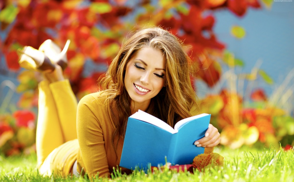 The 9th annual Books by the Banks will be held Oct. 17 at the Duke Energy Center.