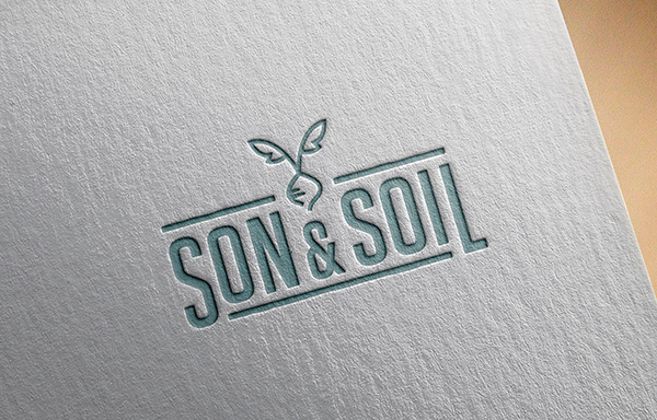 Son and Soil focuses on