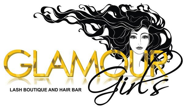 Glamour Girls Lash Boutique and Hair Bar offers hair and lash extensions at an affordable price.