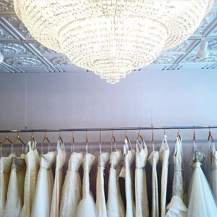 fe1981b277ae LUXEredux Bridal Boutique, New Cincinnati Location » Cincy Chic