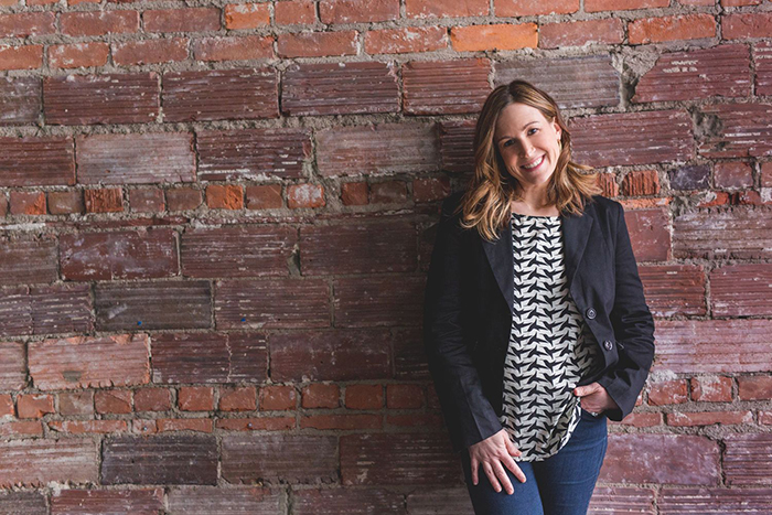 Founder of Rachel Lynn Studio