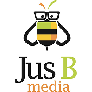 Jus B Media helps clients with social media so they can focus on other aspects of their business.