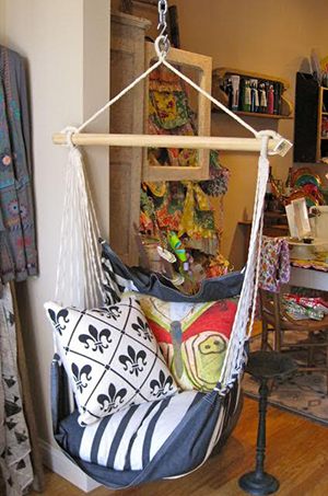 Pick up something for your home before Lolli's closes its doors August 19.