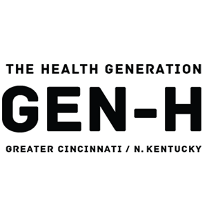 Gen-H is a local collaboration that hopes to change the health of those living in the Tri-State.